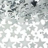 Festive Star Confetti | Amscannull