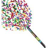 Canon à confettis | Amscannull