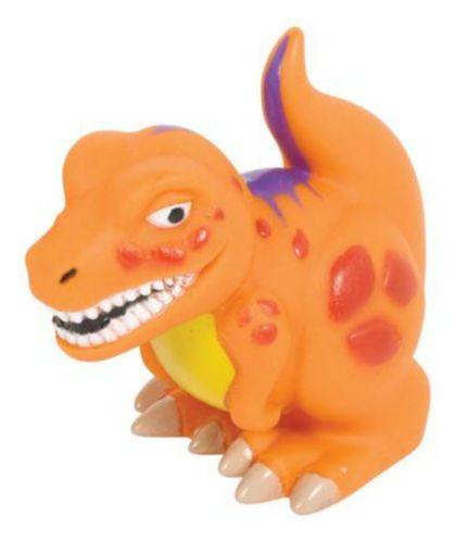 Jouet arroseur dinosaure, paq. 12 Image de l'article