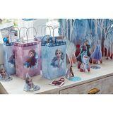 Frozen 2 Favour Bags, 8-pk | Amscannull