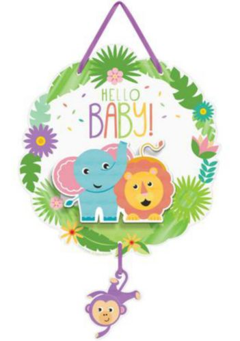 Fisher-Price Hello Baby Sign
