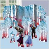 Frozen 2 Table Decorating Kit | Disneynull