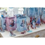 Frozen 2 Table Decorating Kit, 9-pc