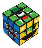 Cubes casse-têtes de monstres, paq. 6 | Amscannull