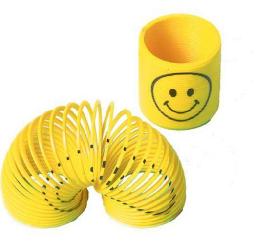 Smile Springs, 12-pk