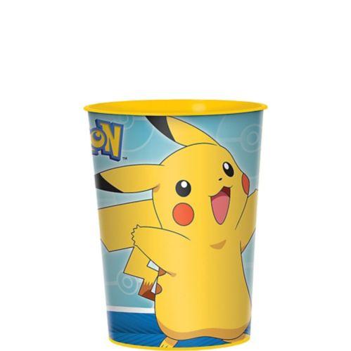Pokémon Core Favour Cup Product image