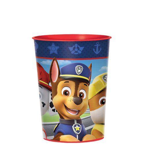 PAW Patrol Adventures Favour Cup, 16-oz