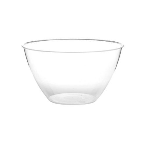 Small Plastic Bowls, 24-oz Product image