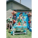 Toy Story 4 Table Cover | Disneynull