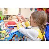 Housse de table, Histoire de jouets 4