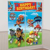 PAW Patrol Scene Setter with Photo Booth Props | Nickelodeonnull