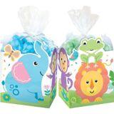 Boîte à friandises Hello Baby de Fisher-Price, paq.8 | Amscannull
