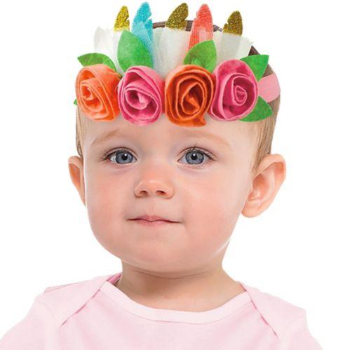 Boho Girl Headband Product image