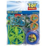Toy Story 4 Favour Pack, 48-pc | Disneynull