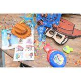 Mini chapeaux de cowboy de Woody, Histoire de jouets4, paq. 4 | Disneynull