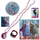 Frozen 2 Favour Pack, 48-pc | Disneynull