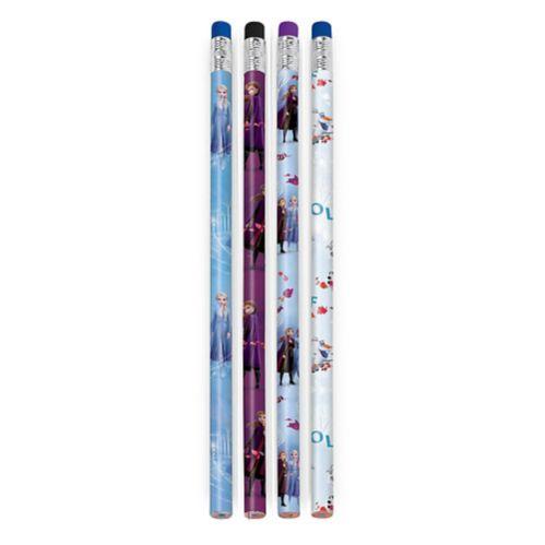 Frozen 2 Pencils, 8-pk Product image