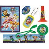 PAW Patrol Adventures Favour Pack, 48-pc | Nickelodeonnull