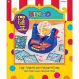 Bingo Game Set | Amscannull