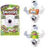 Gross Smashers Series 2 Mystery Pack | Amscannull