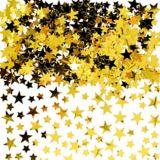 Confettis étoiles | Amscannull