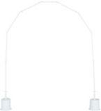 Arche de ballons   Amscannull
