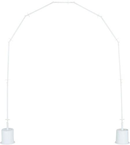 Arche de ballons Image de l'article