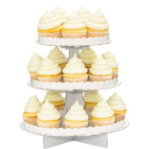 Cupcake Stand Product image