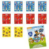 PAW Patrol Sticker Book, 9 Sheets | Nickelodeonnull