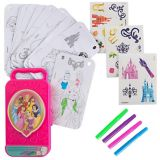 Disney Princess Sticker Activity Box | Disneynull