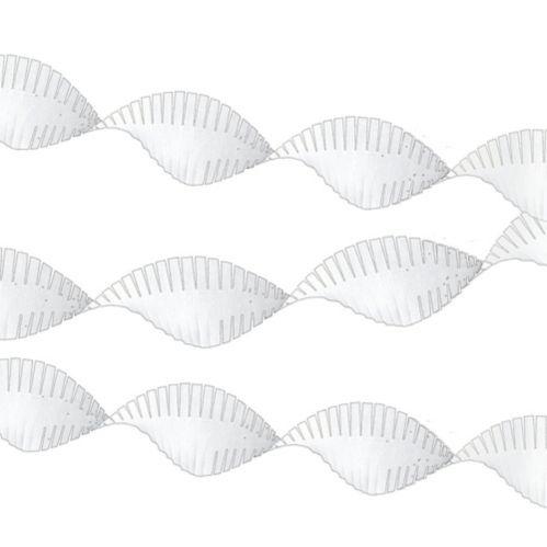 Banderole à franges Image de l'article