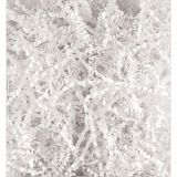 White Crinkle Paper Shreds | Amscannull