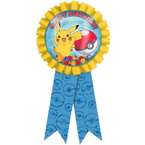 Pokémon Core Award Ribbon Product image
