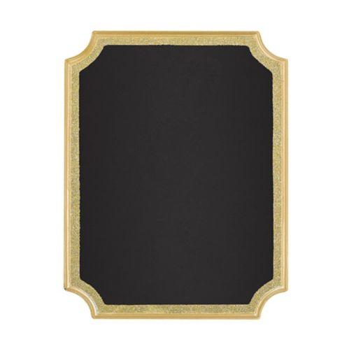 Tableau noir Image de l'article