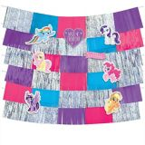 Friendship Adventures My Little Pony Backdrop Kit | Hasbronull