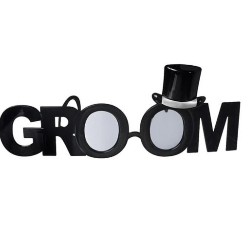 Groom Sunglasses Product image
