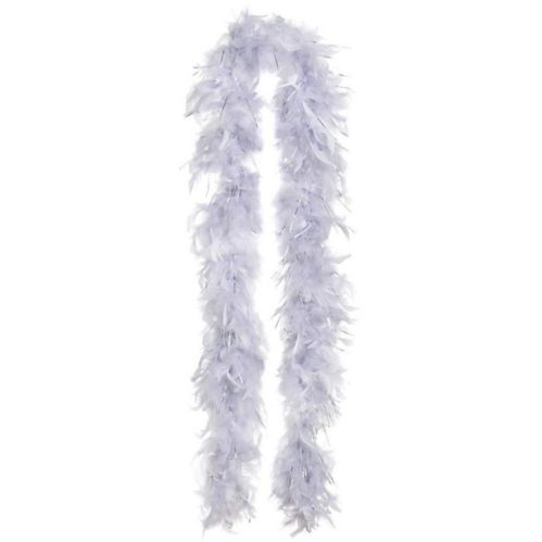 Feather Boas Product image