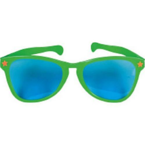 Giant Sunglasses Product image