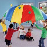 Parachute coloré | Amscannull