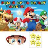 Super Mario Party Game | Nintendonull