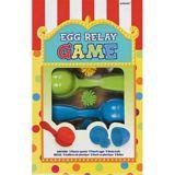 Egg Relay Game | Amscannull