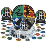 Harry Potter Table Decorating Kit, 23-pc | WARNER BROSnull