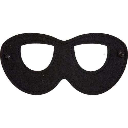 Incredibles 2 Eye Mask