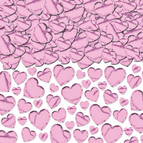 Heart Confetti Product image
