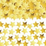 Confettis, mini étoile | Amscannull