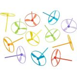 Whirl-A-Copters, 12-pk