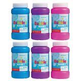 Party Bubbles, 6-pk | Amscannull