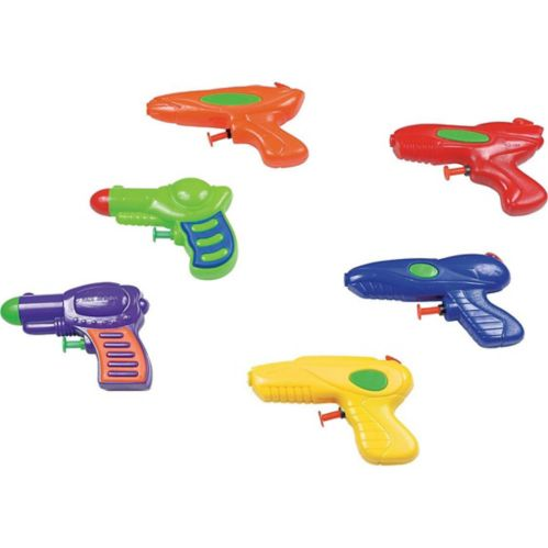 Water Blaster Value Pack, 12-pk Product image