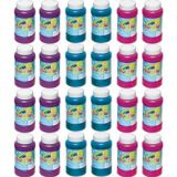 Party Bubbles, 4-oz | Amscannull