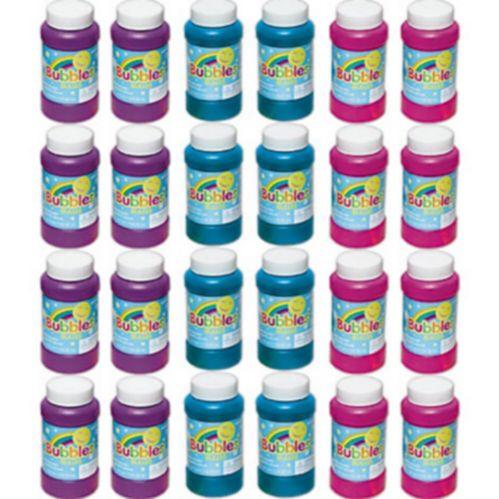 Party Bubbles, 4-oz Product image